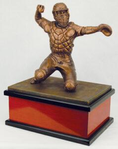 Catcher_Trophy7_19small-238x300